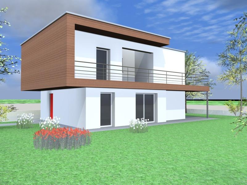 Sky nrg s p a prodotti la casa in stile moderno il for Casa bioedilizia o tradizionale