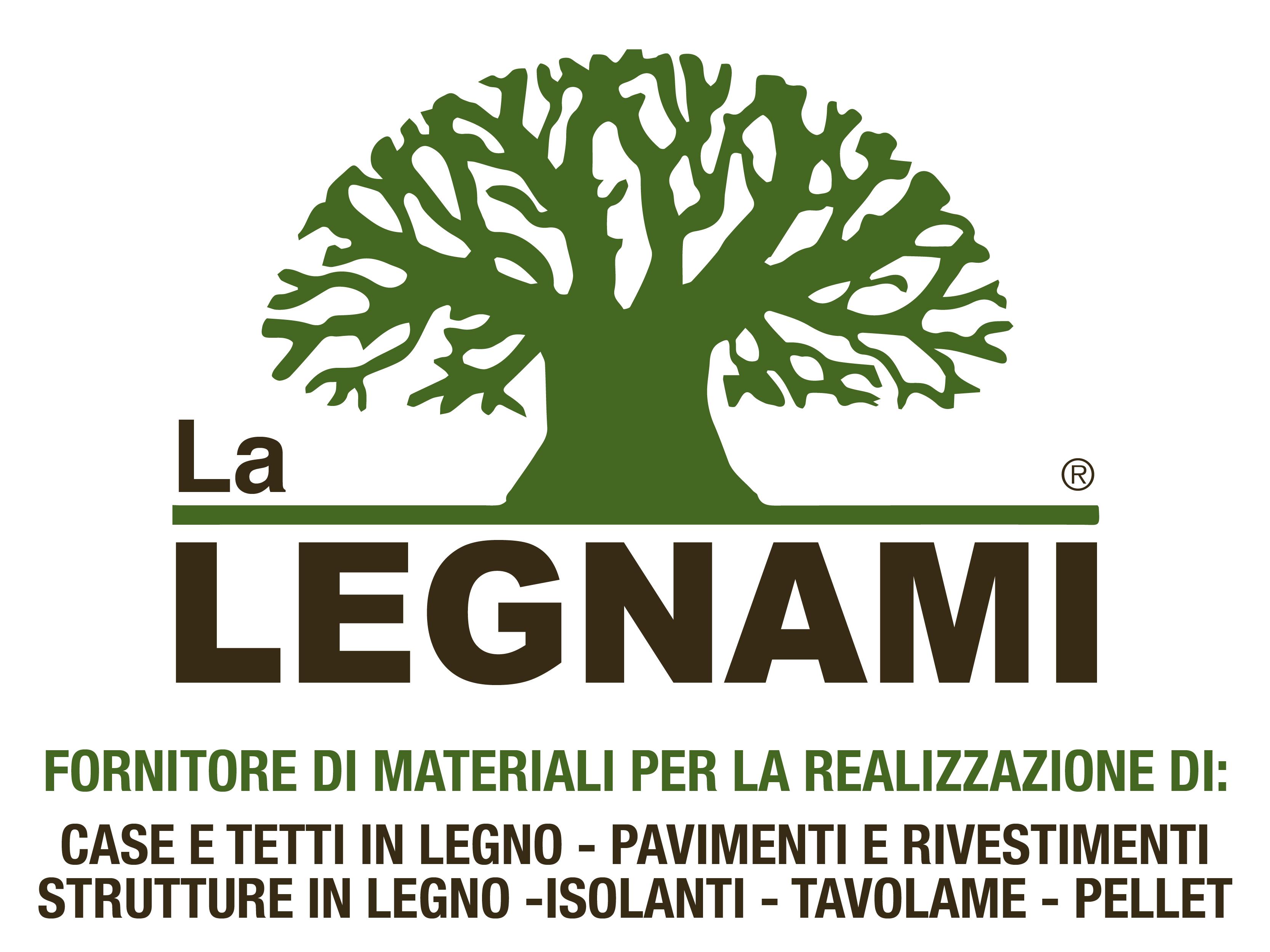 Legnami e materiali edili srl scheda dell 39 azienda for Legnami savignano