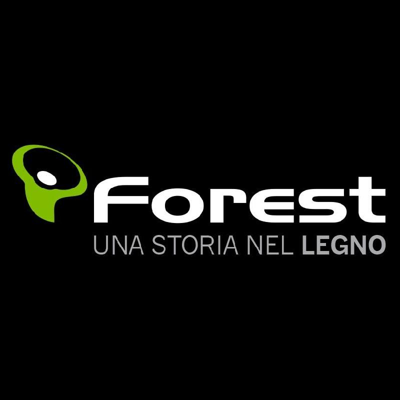 Gruppo forest scheda dell 39 azienda gruppo forest il for Gruppo forest